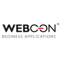 WEBCON_business_applications_256x256